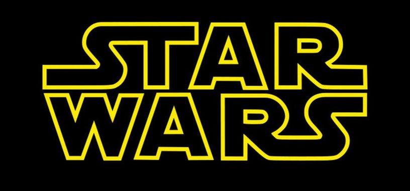 Ubisoft se alía con Lucasfilm Games para desarrollar un juego de 'Star Wars' de mundo abierto