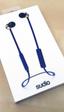 Análisis: Sudio Vasa Blå, intrauriculares Bluetooth