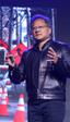 Nvidia y Baidu están desarrollando una inteligencia artificial para coches autónomos