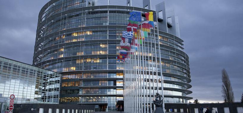 El 'roaming' en la Unión Europea llega a su fin