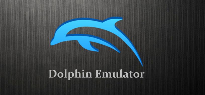 El emulador Dolphin ya permite jugar a todo el catálogo de GameCube