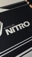 Análisis: Sapphire Radeon RX 470 Nitro+