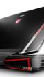 MSI pone a la venta el GT83VR con dos GTX 1070 o 1080 en SLI