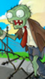 Plants Vs Zombies: Game of the Year