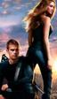 La saga 'Divergente' finalmente tendrá su conclusión en la pequeña pantalla