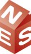 NESBox, el emulador de NES para Xbox One, finalmente se queda sin certificación