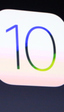 Apple distribuye iOS 10.3, macOS 10.12.4, watchOS 3.2 y tvOS 10.2