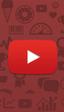 Las retransmisiones en directo a 4K llegan a YouTube