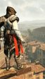 Ezio volverá a portar la hoja oculta una vez más en 'Assassin's Creed The Ezio Collection'