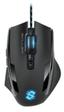 Skiller SGM1, el nuevo ratón de Sharkoon con iluminación y pesos