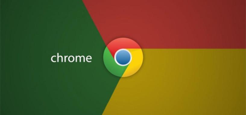 Hackean Chrome en las iniciativas Pwnium y Pwn20wn
