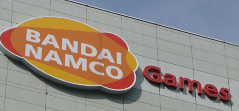 Visitamos las oficinas de NamcoBandai Ibérica para probar Naruto Shippuden: Ultimate Ninja Storm Generations
