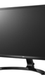 LG 24UD58-B, nuevo monitor 4K UHD con FreeSync por 350 dólares