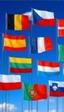 La Unión Europea anuncia la fecha a partir de la cual el 'roaming' pasará a ser historia