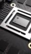 Xbox One no limitará la potencia de Scorpio, y se confirma su retrocompatibilidad con 360