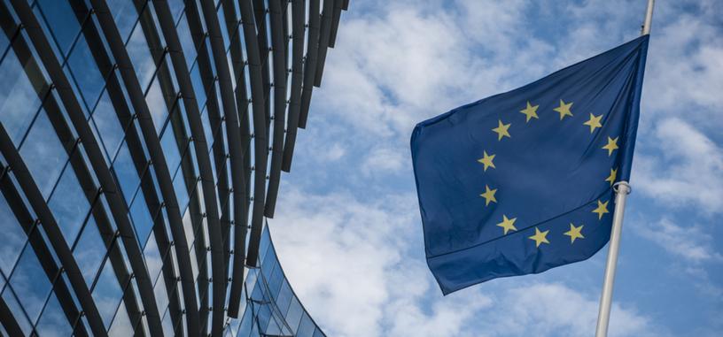 Finalmente el 'roaming' en Europa no tendrá límites, pero las operadoras tendrán el control