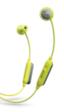 Relays Sport Wireless, los auriculares inalámbricos perfectos para tu vida deportiva