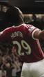 El balón se pone en juego con la llegada de 'FIFA 17'