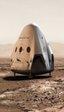 Elon Musk presenta su sistema de transporte interplanetario para llegar a Marte