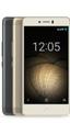 BQ Aquaris U, nuevos gama media con Snapdragon 425 y 430