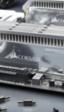 Corsair pone a la venta la edición especial limitada de las Dominator Platinum