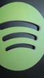 Spotify llega a la Windows Store como aplicación universal