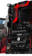 MSI actualiza la BIOS de sus placas base serie 100 con compatibilidad con los Kaby Lake
