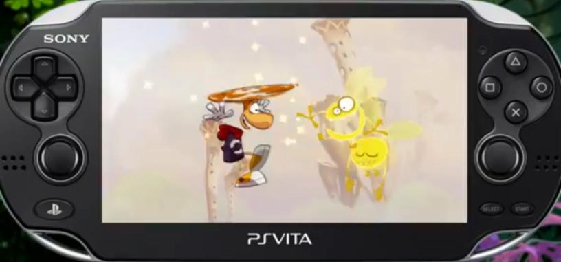 Repaso al catálogo de lanzamiento de PS Vita segunda parte