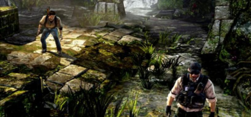 Repaso al catálogo de lanzamiento de PS Vita, primera parte