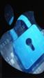 Un fallo en el programa para auriculares de Sennheiser expone a los usuarios a ataques