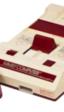 Japón tendrá también su versión de Famicom Mini