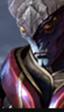 Bioware da explicaciones por la cagada del DLC de Mass Effect 3... y no convence a nadie