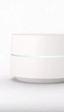 Google Wifi, el router inalámbrico que permitirá extender y controlar la red de tu casa