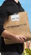 Amazon Prime Now ahora entrega en 2 horas o menos en Barcelona y alrededores