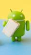 Estas son las novedades que llegan con Android 7.1, algunas solo para los Pixel
