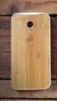 Motorola ofrece una lista de los teléfonos que actualizará a Android 7.0