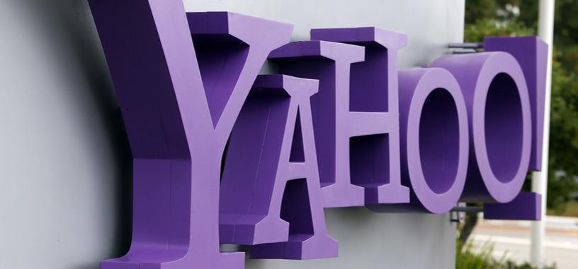 Verizon logra una rebaja en el precio de compra de Yahoo, aunque no la que buscaba
