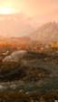 Finalmente habrá mods en 'Skyrim' y 'Fallout 4' para PS4, pero con condiciones
