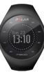 Polar M200 incluye sensor de ritmo cardíaco y GPS para los que salen a correr