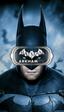 Estos son los primeros minutos de 'Batman: Arkham VR'