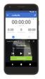 Google Play Music y Runtastic se unen para poner música a tus sesiones de entrenamiento