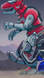 Los 'Power Rangers' clásicos se metamorfosearán en un juego para Xbox One y PS4