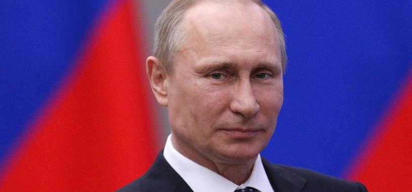 Estados Unidos afirma que los robos de información a los demócratas fueron hechos por Rusia