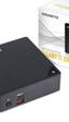 Gigabyte actualiza sus Brix con procesadores Kaby Lake