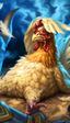 Blizzard le da más vida a 'Hearthstone' con la llegada de las peleas de taberna heroicas