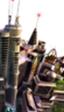 'SimCity BuildIt' es el nuevo título de la saga, ya disponible para Android