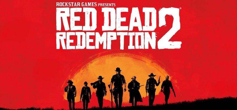 'Red Dead Redemption 2' podría tener un modo de juego tipo 'battle royale'