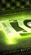 La GTX 1050 para portátiles sería presentada en el CES de enero