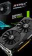 Asus y Colorful presentan nuevas GTX 1050 y 1050 Ti