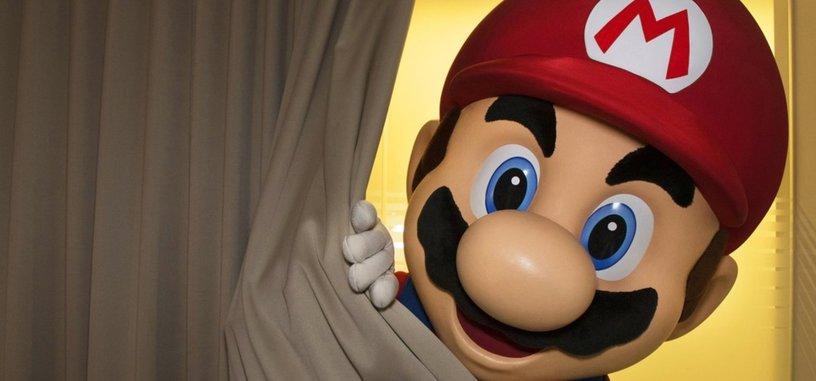 Nintendo desvelará su próxima consola NX en un tráiler hoy mismo